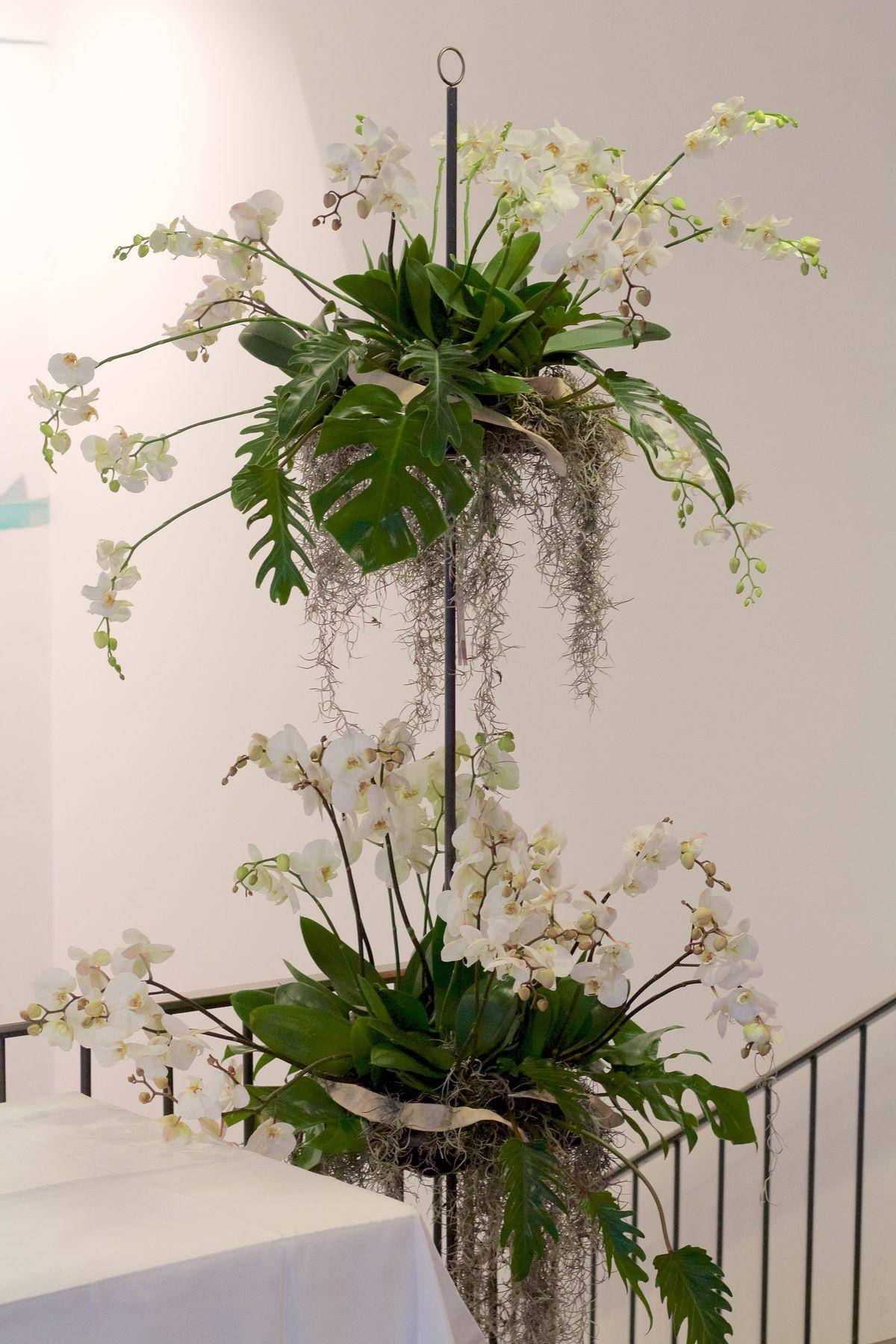 Blumen Winterthur BlumenGarten Küng Ihr lokaler Florist